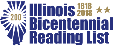 Illinois Bicentennial Reading List